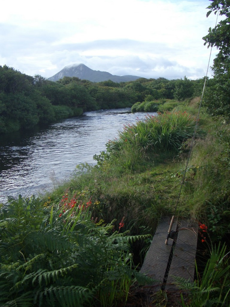 lwr_river_dawros_Kylemore_fishery