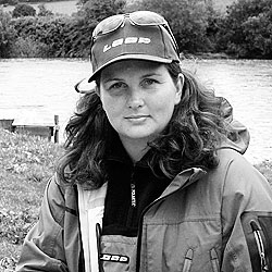 Glenda Powell