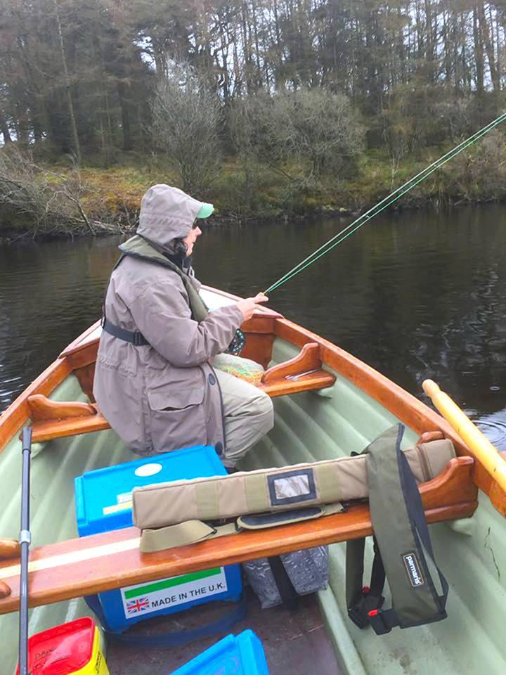 www.irishladiesflyfishing.com