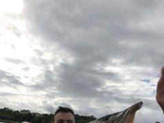 Tom Pagz, 3 luglio, 114 cm. co Cedric Charpentier