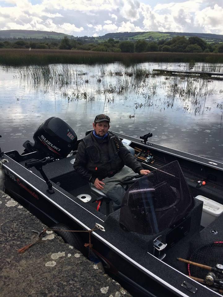 Anglers Paradise Ireland